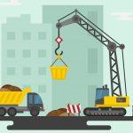 建設業許可業者への社会保険の加入について【現場から排除】
