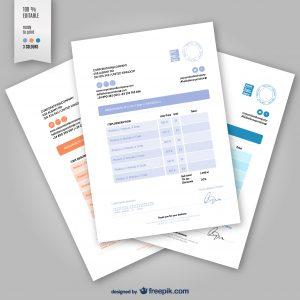 previa-facturas-150p-01