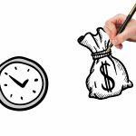 消費税が4月1日までに払えない時は延滞税ゼロの救済制度で