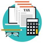 納税猶予と銀行の条件変更!返済額は月10万円から1万円に