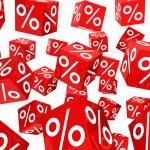 税金の滞納で利息が消える正しい分割の方法を知ってますか?