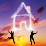 固定資産税の滞納から差押えまでの流れと回避する3つの方法