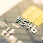 クレジットカードの多額支払いが理由の自己破産は可能か?