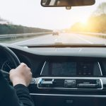 販売用の車の軽自動車税等は免除できる制度を活用しよう!